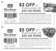 Bob Evans Coupon Code 25 Off Bob Evans Fathers Day Coupon2019 Discount Tire Store Wichita Falls Tx The Onic Nz Coupon Code Tony Robbins Mastering Influence Promo Fansedge Coupons 80 Boost Mobile Coupons Promo Codes 8 Cash Back Grabbens Twitter Where To Buy Bob Evans Usage 2018 Discounts Printable For July 2019 Journal Sentinel Pinned March 19th Second Entree 50 Off Second Breakfast October Aventura Clothing Bobevans Com Feedback Viago Discount A Kids Meal