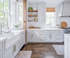 100 Sophisticated Kitchens Best Coastal Beach Decor Ideas For 2019 Beach
