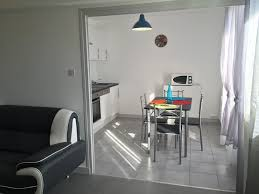 louer chambre a louer chambre en colocation place carnot location chambres