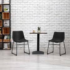 küchenstühle günstig kaufen 2799 angebote im preisvergleich