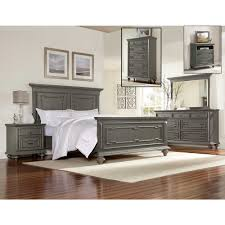 Sofia Vergara Bedroom Set by Local Furniture Outlet Blog