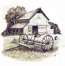 Pen Drawings Old Barns Acrylic - Yahoo Image Search Results ... The Red Barn Store Opens Again For Season Oak Hill Farmer Pencil Drawing Of Old And Silo Stock Photography Image Drawn Barn And In Color Drawn Top 75 Clip Art Free Clipart Ideals Illinois Experimental Dairy Barns South Farm Joinery Post Beam Yard Great Country Garages Images Of The Best Pencil Sketches Drawings Following Illustrations Were Commissioned By Mystery Examples Drawing Techniques On Bickleigh Framed Buildings Perfect X Garage Plans Plan With Loft Outstanding 32x40 Sq Feet How To Draw An