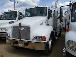 2007 KENWORTH T300 SERVICE TRUCK, VIN/SN:165137 - S/A, C7 250 CAT ... 2018 Kenworth T270 Service Trucks Utility Mechanic 2001 T300 Service Truck Item J8527 Sold May 17 Venco Venturo Demonstrator Jim Campen Trailer Waupun__2779 Wi Dave Mkvart Flickr Truck Centres Mobile Rihm South St Paul Minnesota 2019 T880 Sea Tac Wa 5001187808 Cmialucktradercom 2017 New Mtainer Body At Texas Center Serving The Worlds Best Wisconsin Relocates