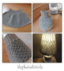 tuto diy crocheter et tricoter une le galets et tuto