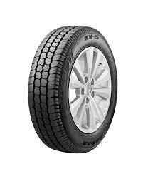 100 Truck Tired Amazoncom Radar Tires RV5 Commercial Tire 21565R16C 109R