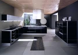 cuisine equipee moderne cuisine equipee moderne cuisine amenagee moderne cuisine equipee