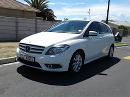 Used Cars Las Vegas | INGRIDBLOGMODE Most Reliable Used Pickup Trucks Under 5000 Best Truck Resource 11 Awesome Adventure Vehicles 100 The 2018 Top 5 Best Cars Under Youtube Pickup Trucks To Buy In Carbuyer 00 Staggering Cars Australia Speedmonkey Best Used 4x4s For Buying Guide Consumer Reports