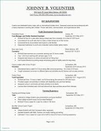 Skill Set Resume Example Examples Resume Examples Qualities ... Teacher Contact Information Mplate Uppageco Resume Templates Leadership Qualities Work Professional Resume Examples Personal Teacher Assistant Sample Writing Tips Genius Leading Management Cover Letter Examples Rources Strong Organizational Skills Person For To Put On A Qualities For 6 Characteristics Of Preschool Monstercom