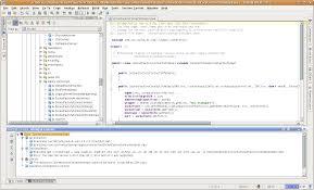Jetbrains Plugin Repository Dart design templates psd creative psd