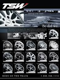 Buy TSW Wheels For Your Car, Truck Or SUV At Allure Custom ... Tyrrell Chevrolet Company Is A Cheyenne Ft Collins Greeley Joe Machens Capital City Ford New Dealership In Jefferson Have Mobile Phones Changed The Way We Buy Used Trucks Uv Truck Sales Graphics Miami Vehicle Wrap Dallas Car Advertising We Buy Cars Spot Cash And Used Cars For Sale Philippines Electric Cars Are Taking Off Whats Problem With An Electric We Sell Tlbs Junk Mail 27th Trucks Inc Septic Dump Box Flat Cash For Melbourne