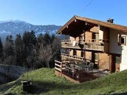 ferienhütte im zillertal berghütte für 2 5 personen mieten