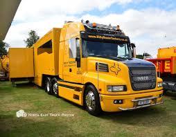 100 Bbt Trucking Ivecostrator Instagram Hashtag Photos Videos PikTag