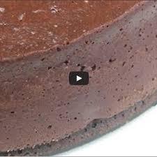 hervé cuisine chinois recette du fondant au chocolat extrême par hervé cuisine pearltrees
