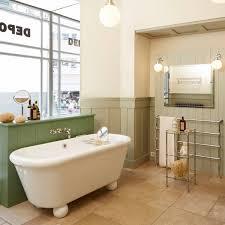 the bath shop in der strehlgasse zürich creme guides