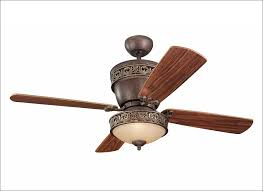 Harbor Breeze Ceiling Fans Remote Control Replacement by Furniture Fabulous Harbor Breeze Ceiling Fan Remote Control