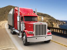 Peterbilt Offers Paccar MX Engine With Model 389 Best Apps For Truckers Pap Kenworth 2016 Peterbilt 579 Truck With Paccar Mx 13 480hp Engine Exterior Products Trucks Mounted Equipment Paccar Global Sales Achieves Excellent Quarterly Revenues And Earnings Business T409 Daf Hallam Nvidia Developing Selfdriving Youtube Indianapolis Circa June 2018 Peterbuilt Semi Tractor Trailer 2013 384 Sleeper Mx13 490hp For Sale Kenworth Australia This T680 Is Designed To Save Fuel Money Financial Used Record Profits