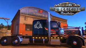 ATS Multiplayer Convoy Live◇LET'S PLAY American Truck Simulator ... Scania Truck Driving Simulator Wsgf Simulationmisc Valuesoft Knight Discounts Online Store 18 The Game Daily Pc Reviews Experience The Life Of A Trucker In Driver On Xbox One Buy Trucking 3d Cstruction Delivery Microsoft Virtual Manager Vtc Management Top 10 Best Free Games For Android And Ios How Euro 2 May Be Most Realistic Vr A Good Living But Rough Life Trucker Shortage Holds Us Economy 2018 For Apk Download Scs Trucking Silver Creek Services