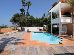 100 Caesarea Homes For Sale Luxurious Villa For Sale In Israel The House Is
