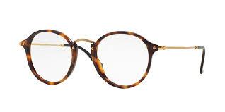 cadre lunette ban monture lunette de vue ban monture optique