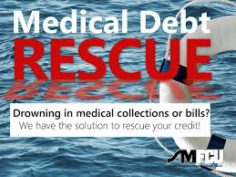 Saginaw Medical Federal Credit Union Medical Debt Rescue - Saginaw ... Kv Federal Credit Union Serving The People Of Kennebec And Vehicle Details Arizona Members Auto Center 1 Rebate Heartland Merced School Employees Fcu Loans Cgfcu Lending Made Easy Home Equity Car Delta Schools Antioch California Bank Straits Area Facebook News Guadalupe Eglin Saginaw Medical Community Caring Wauna Vehicles Scholten Sales