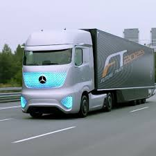 Mercedes Built A Self-driving Truck That Could Save Thousands Of ... 2014 Mercedes Benz Future Truck 2025 Semi Tractor Wallpaper Toyota Unveils Plans To Build A Fleet Of Heavyduty Hydrogen Walmarts New Protype Has Stunning Design Youtube Tesla Its In Four Tweets Barrons Truck For Audi On Behance This Logans Eerie Portrayal Autonomous Trucks Alltruckjobscom Top 10 Wild Visions Trucking Performancedrive Beyond Teslas Semi The Of And Transportation Man Concept S Pinterest Trucks Its Vision The Future Trucking