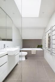 American Bathtub Tile Refinishing Miami Fl by 329 Best Bathroom Images On Pinterest Bathroom Ideas Room And