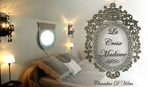 chambre d hotes rennes la croix madame bruz ille et vilaine