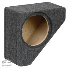 Basser - Audi A3 8L Fit-Box Subwoofer Enclosure Cheap Dual 15 Inch Subwoofer Box Find Powerbass Pswb112t Loaded Truck Enclosure With A Single 4 10 Kicker Subwoofers In Single Cab Truck Youtube Gmc Sierra 2500hd Extended Cab 072013 Underseat Dodge Ram Quad Door 2002 2015 Loudest The World 2016 Tacoma Sound System Tacomabeast Best Rockford Fosgate Subwoofers Guide Reviews 2018 12004 Toyota Tacoma Double Cab Truck Dual Sub Box 1800wooferscom Jl Audio Header News Adds Stealthbox Sub Center Console Install Creating A Centerpiece Truckin Basics Of Car Speakers And 6 Steps Pictures Toyota Double Stereo Speaker Upgrade