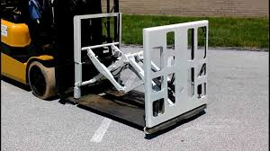 Push Or Pull Attachments For Standard Forklifts Electric Sit Down Forklifts From Wisconsin Lift Truck King Cohosts Mwfpa Forklift Rodeo Wolter Group Llc Trucks Yale Rent Material Benefits Of Switching To Reach Vs Four Wheel Seat Cushion And Belt Replacement Corp Competitors Revenue Employees Owler Become A Technician At Youtube United Rentals Industrial Cstruction Equipment Tools 25000 Lb Clark Fork Lift Model Chy250s Type Lp 6 Forks Used