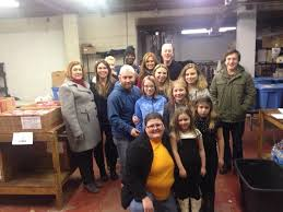 The Learning Lamp Inc Johnstown Pa by Cambria County Backpack Project Home Facebook