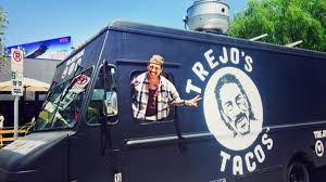 New: Trejo's Tacos Food Truck - NBC Southern California Bbq Street Eats Columbus Loops Food Truck Home Ohio Menu Prices 8 Mile 610 Movie Clip The Lunch 2002 Hd Coub Gifs Lil Tic Battles Rabbit Youtube Rolando Wayne On Twitter Look Like An Extra Nigga At The Trejos Tacos Is Hitting Road With Its Very First Food Truck 25 Best Rock Movies Ever Made Flavorwire Fort Collins Trucks Start Weekly Thursday Rallies And Beer Together A Cancer Walk Philly Imdbpro Sergs Mexican Kitchen 1363 Photos 351 Reviews Tmex Boosts Sales For Texas Pizza Wings Restaurant