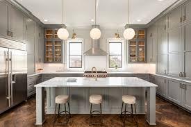 100 Modern Interiors Photo 6 Of 14 In Shine Behind The 19thCentury