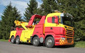 Towing Truck ROTATOR : Towing Truck For SaleUNDERLIFTS Bb Towing Spokane Tow Truck Services Towers Guide To Upgrading I85 Heavy Lagrange Ga Lanett Al Auburn 334 Florida Show 2016 Trucks Mega Youtube Perry Fl Car Roadside Repair 7034992935 Redding California And Transport Flatbed Green Los Angeles Near Me Truckschevronnew Used Autoloaders Flat Bed Carriers Montgomery Co Pa 2674460865 Dunnes Home Capital Recovery Large How Its Made Puddle Jumper Assistance