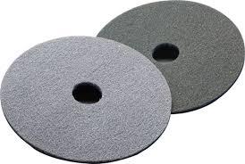 floor scrubber pads ourcozycatcottage com ourcozycatcottage com