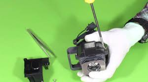 Epson 8350 Lamp Replacement by How To Reuse The Housing Of Projector Lamp On Epson Elplp49 Youtube