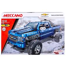 Meccano 17307 Chevrolet Silverado Pickup Truck At Hobby Warehouse 2018 New Chevrolet Silverado Truck 1500 Crew Cab 4wd 143 At 2017 Ltz Z71 Review Digital Trends In Buffalo Ny West Herr Auto Group 2015 Used 2500hd Work Toyota Of 2016 High Country Diesel Test 2019 First Look More Models Powertrain Crew Cab Custom 4x4 Truck Pricing For Sale Edmunds Avigo Chevy Police 6 Volt Ride On Toysrus B728cb626f8e6aa5cc85d16c75303ejpg Big Technology Focus Daily News Blackout Edition