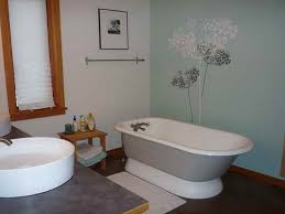bathroom top sewer gas smell in bathroom interior decorating