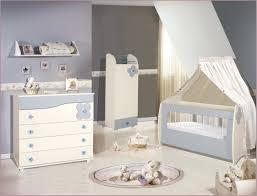 chambre a coucher enfant conforama conforama chambre a coucher 299388 chambre coucher conforama chambre