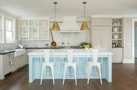 island light fixtures kitchen image for ls prepare 10