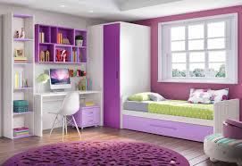 hello chambre lit hello but stunning chambre blanc but chambre ikea