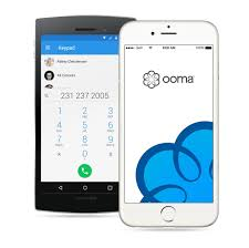 Press - Media Assets - Free Home Phone Service   Ooma – Ranked # 1 ... Ooma Telo Home Phone Service With Hd2 Handset Ebay New Telo Unit The 5 Best Wireless Ip Phones To Buy In 2018 Amazoncom Hd2 White Electronics Rca Ip060s Business Accessory Cordless Voip With Diy Security System Review Free And Oomatelo2 2 Black Office Telephones Product Droid Lawyer Vtech Ds66736c 5handset Expandable Time Lapse Unpacking The New Grandstream Dp720 Dp750 Dect