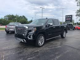 Gurnee - New GMC Sierra 1500 Vehicles For Sale Cabin Truck Simple English Wikipedia The Free Encyclopedia 2018 Titan Fullsize Pickup Truck With V8 Engine Nissan Usa Arctic Trucks Toyota Hilux Double Cab At35 2007 Wallpapers 2048x1536 Amsterdam New Chevrolet Silverado 3500hd Vehicles For Sale Filemahindra Bolero Camper Doublecab In Pakxe Laosjpg Tatra 813 Kolos 1967 3d Model Hum3d Tata Xenon Twelve Every Guy Needs To Own In Their Lifetime Crewcab Scania Global Gaz Vepr Next 2017 All 2019 Isuzu Nrr Crew On Order Coming Soon Dovell Williams