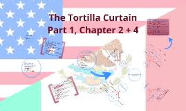 Tortilla Curtain Summary Characters by The Tortilla Curtain Part 1 Chapter 8 Summary Oropendolaperu Org