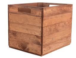 kisten für dein badezimmer findest du bei weinkisten24 de