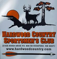 Hardwood Components, Inc.   Hardy Brothers Trucking   Places Directory Hardy Bros Trucking Best Image Truck Kusaboshicom Intertional Harvester Trucks The Early Years Quarto Knows Blog Halvor Lines Inc Inicio Facebook Prime News Truck Driving School Job Dbe Trucking Dhillon Brothers Express Youtube Dccc Receives Dation From Brothers Davidson County Star Drivers 50 Top Truckers In The Movies Todays Epes Cartage And Are Planning To Raise Freight Hardin Bruce Ms 6629832519