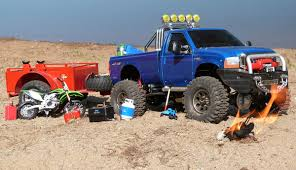 Toy-Towing Ford 4X4: Anthony Santoianni's Tamiya F-350 High-Lift ... Rc Car Kings Your Radio Control Car Headquarters For Gas Nitro Vaterra Ascender Bronco And Axial Racing Scx10 Rubicon Show Us 52018 F150 4wd Rough Country 6 Suspension Lift Kit 55722 5in Dodge Coil Springs Radius Arms 1417 Trail Scale Cars Special Issues Air Age Store Arrma Granite Mega Radio Controlled Designed Fast Tough The Best Trucks Cool Material Mudding Rc 2017 Rock Crawlers Off Road Remote Adventures Make A Full 4x4 Truck Look Like An 2013 Lets See Those 15 Blue Flame Trucks Page 8 Ford Forum