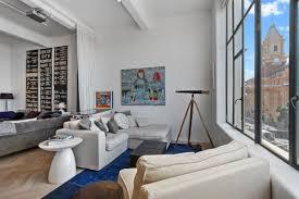 100 Loft Style Apartment A BREATHTAKING MANHATTAN LOFTSTYLE APARTMENT New Zealand