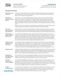Technical Writer Resume Unique Writing Examples Aurelianmg