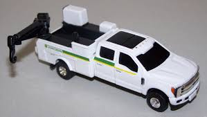 45588 1/64 John Deere Dealership Ford F-350 Service Truck | Action ... Amazoncom 2015 Ford F150 Pickup Truck And 1967 Custom Ram 1994 Lifted G5 Lift Kit For 164 Scale Pipes Farm Toys For Fun A Dealer Scale Custom 6 Door Diesel Pickup Truck Old Project 1965 Chevy Dark Green Round 2 Jlcg004b Ertl With Trailer Bales By At 1 64 Toy Trucks Suppliers Two Lane Desktop Maisto Chevrolet Colorado My First Youtube 2014 Ram 1500 Big Horn Allterrain Series 3 2016 45588 John Deere Dealership F350 Service Action