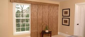 Hanging Curtain Room Divider Ikea by Hanging Room Dividers Ikea Wall Dividers Ikea Curtain Room